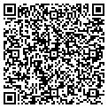 QR code with Killer Designs Studio contacts