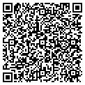 QR code with Foss James D & Assoc Inc contacts