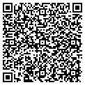 QR code with Wilson Elementary School contacts