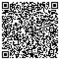 QR code with Levisee Law Firm contacts