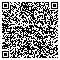 QR code with Vickies Daycare contacts