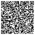 QR code with Our Shepherd Lutheran Church contacts
