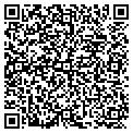 QR code with Jack's Tradin' Post contacts