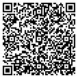 QR code with Works Salon contacts