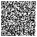 QR code with US Coast Guard Commander contacts