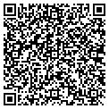 QR code with Town & Country Fence Co contacts