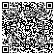 QR code with Watts Logging contacts