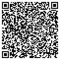 QR code with Ana M Villa Interior Decor contacts