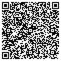QR code with McClelland & Sons Inc contacts