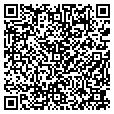 QR code with Chex-2-Cash contacts