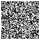 QR code with Williams Magnet Elementary Sch contacts