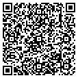QR code with WISH contacts
