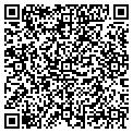 QR code with Jackson Countian Newspaper contacts