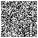 QR code with Tarries Tropical Tanning contacts