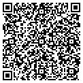 QR code with Townsend Yard Services contacts