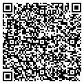QR code with Schickel's Cleaners contacts