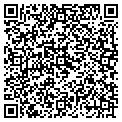 QR code with Prestige Homes Real Estate contacts