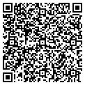 QR code with Maxi Beauty & Barber Salon contacts