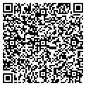 QR code with Transamerica Worksite Mktg contacts