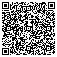 QR code with Mc Adoos Bar contacts