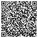 QR code with Jim Hunter Photography contacts