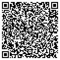 QR code with Carlisle Insurance Agency Inc contacts