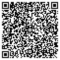 QR code with A Antique Center & Mall contacts