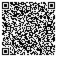 QR code with Soap Opera contacts