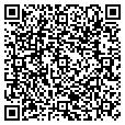 QR code with White Oaks Ranch LLC contacts