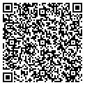 QR code with Ace Storage Properties contacts