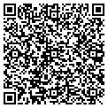 QR code with Don Bland Surveying Inc contacts
