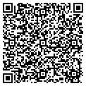 QR code with Diamond City Real Estate contacts