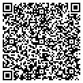 QR code with Morrilton Packing Co contacts