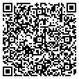 QR code with Dees Daycare contacts
