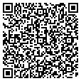 QR code with Alex S David contacts
