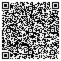 QR code with New Century Group contacts