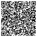 QR code with Mc Connell Funeral Home contacts
