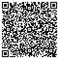 QR code with Select Second's Consignment contacts