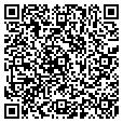 QR code with Entergy contacts