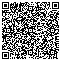 QR code with Jumping Mouse Construction contacts