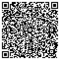 QR code with Searcy School District contacts