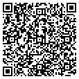 QR code with Wyatt Oil Co contacts