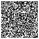 QR code with Central District Manager's Ofc contacts