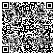 QR code with Boll Weevil contacts