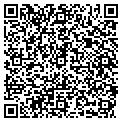 QR code with United Family Services contacts