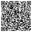 QR code with Nail Time contacts