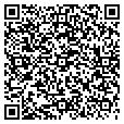 QR code with Q Nails contacts