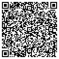 QR code with Tyler Bend Fire Department contacts