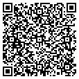 QR code with Bobby Ring & Co contacts
