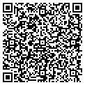 QR code with Northern Skies Federal CU contacts